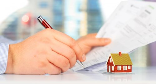 Zerching Loans South Florida Lending Mortgage Agents